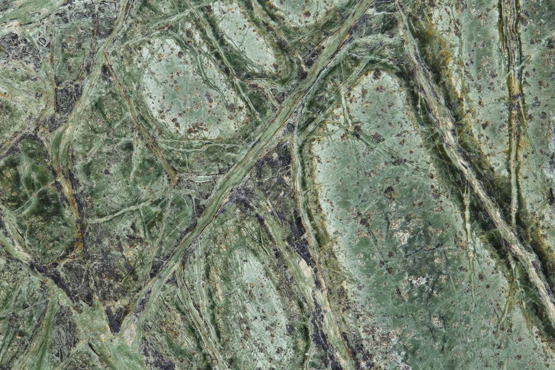 CBM Natural Stones Keyhan Manavi - Photo credit Marco Bellotti